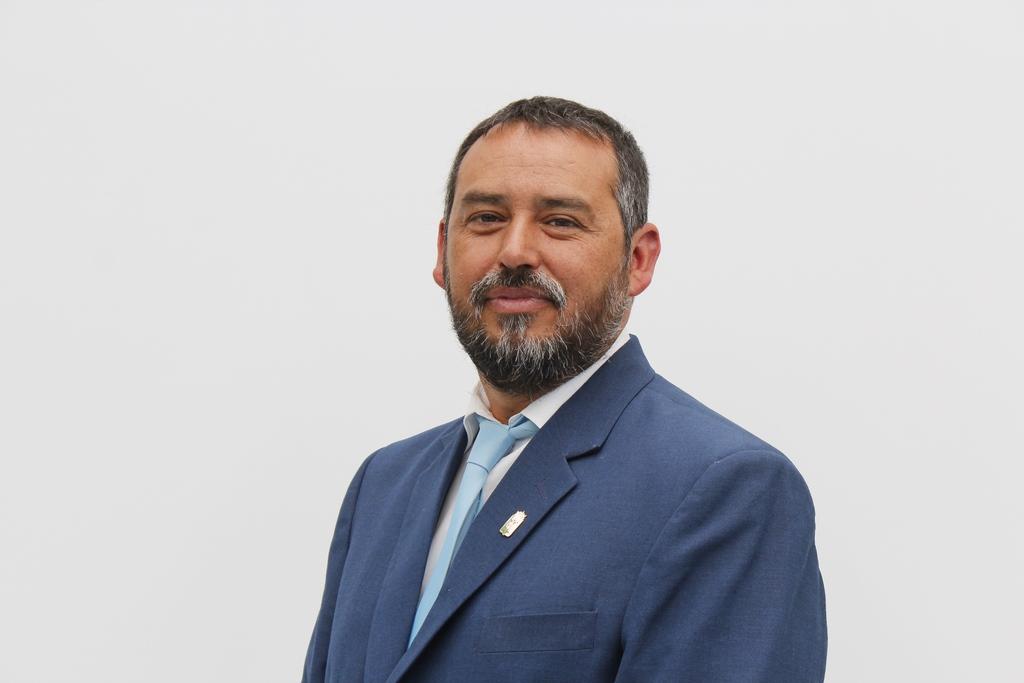 Cristian Orrego Mondaca